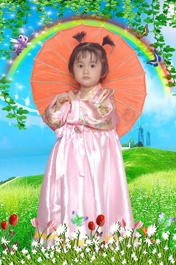 be-thanh-tam (1)