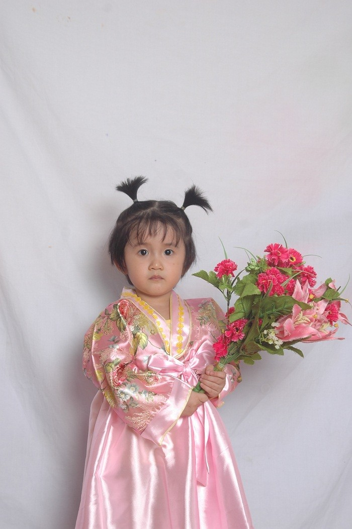 be-thanh-tam (3)