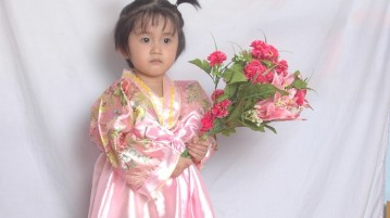 be-thanh-tam (4)