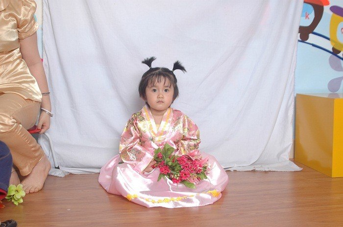 be-thanh-tam (5)
