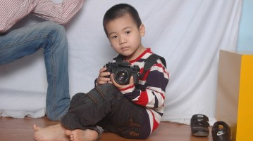 be-thanh-tdat (3)
