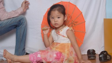 be-to-linh (1)