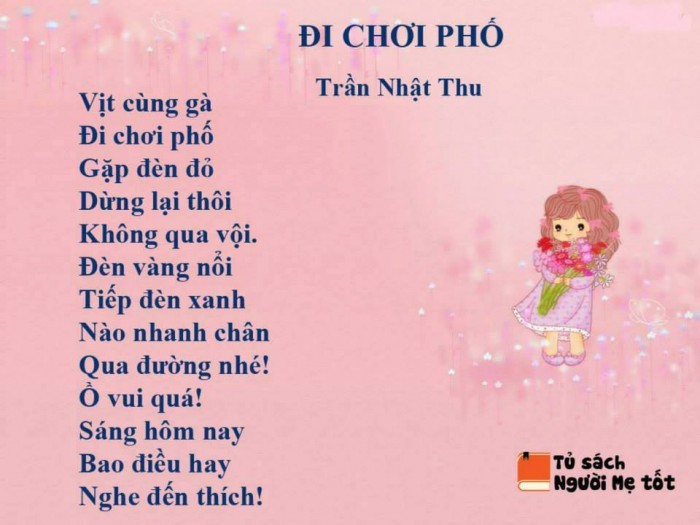 anh-tho (52)